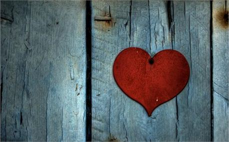 Heart_On_Wood_ByTimPirfält