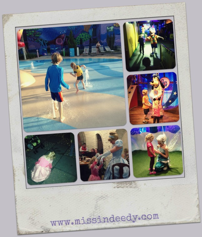 Disney_Collage_Blog