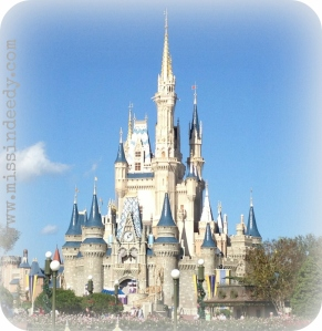 Disney_World_Missindeedy