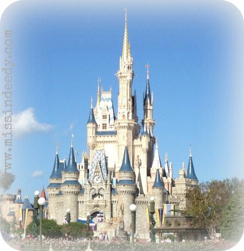 Disney_World_Missindeedy