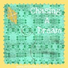 Dream_Chasing