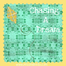 Dream_Chasing