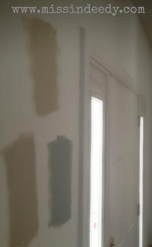 foyer_paint