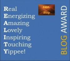 reality_award1