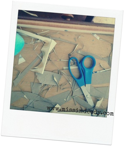 cardboard_drawer