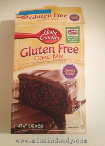 glutenfree_cake