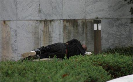 homeless_pru_lee