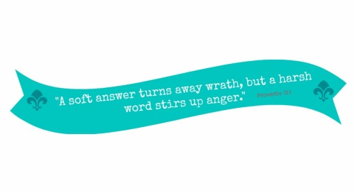 Proverbs_15_1