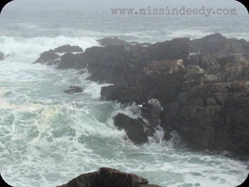 tumultuous_waves_missindeedy