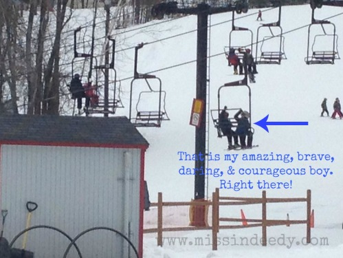 boys_on_chairlift_blog