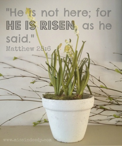 He_Is_Risen_Missindeedy