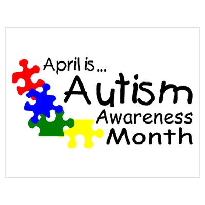 April_Is_Autism_Awareness_Month