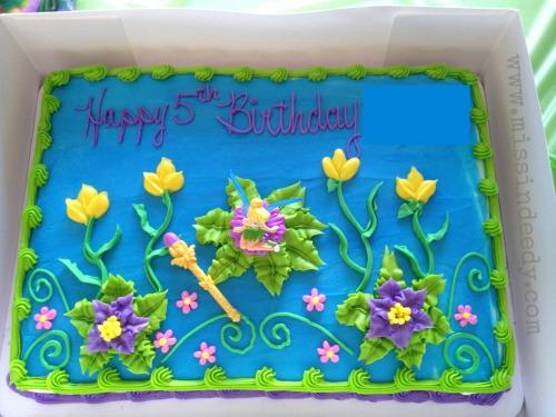 Bday_Cake_5