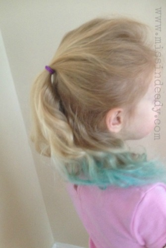 blue_hair_blog
