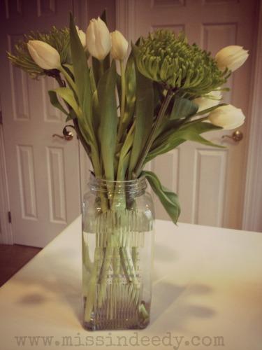 inRL_Flowers
