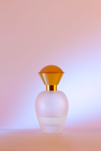 Oh, perfume, I miss you so... My neighbor wishes I didn't miss you quite so much.