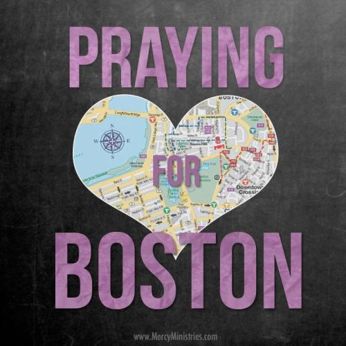 Praying_for_Boston_MercyMinistries