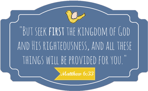 Matthew6_33_missindeedy