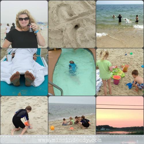 Beach_With_Friends_Missindeedy