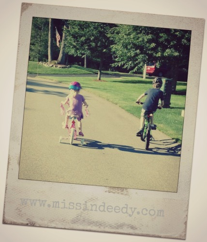 Bike_Riding_Missindeedy