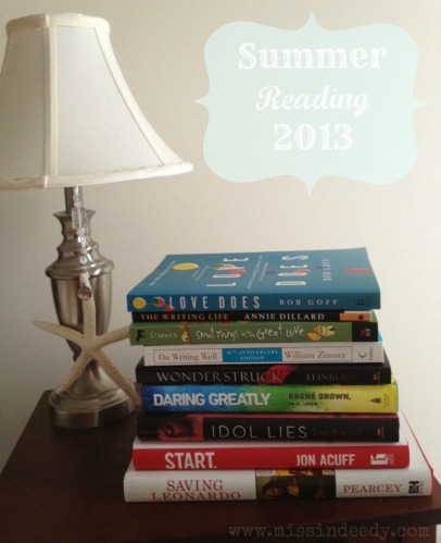 Booklist_Summer_2013_Missindeedy