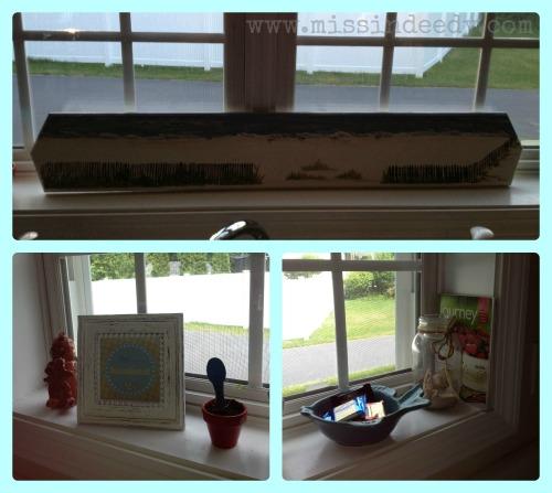 Kitchen_Collage_Missindeedy