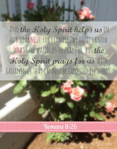 Romans8_26_Missindeedy
