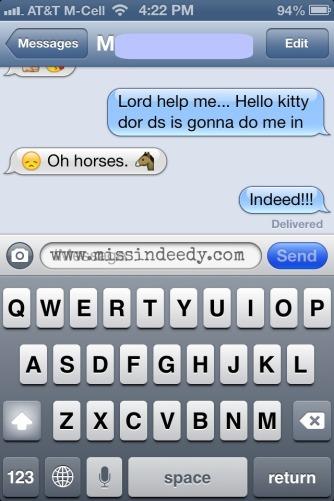 Oh_Horses_Missindeedy