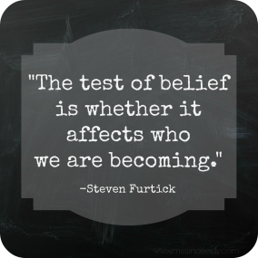 The_Test_Steven_Furtick