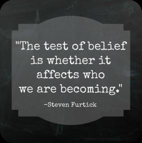 The_Test_Steven_Furtick