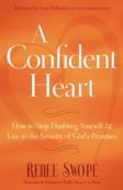 AConfidentHeart_medium