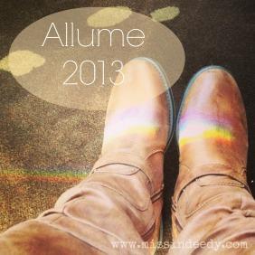 Allume_Boots_2013