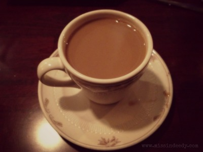 cup_of_coffee_missindeedy