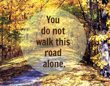 Not_Alone_Creationswap_Richard_Sherrill_Missindeedy