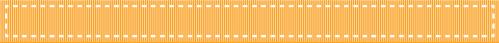 Textured Ribbon_R4