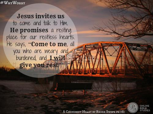 Jesus_Invites_Us