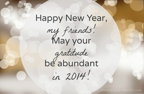New_Year_2014_Missindeedy
