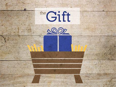The_Gift_KelseyJohnson_Creationswap