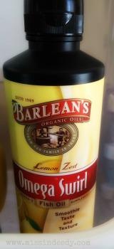 Barleans_Omega_Oil_Missindeedy