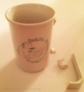 broken_mug_missindeedy