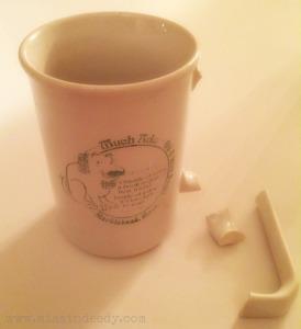 broken_mug_missindeedy