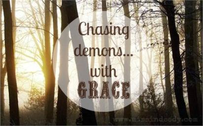 Chasing_Demons_Missindeedy