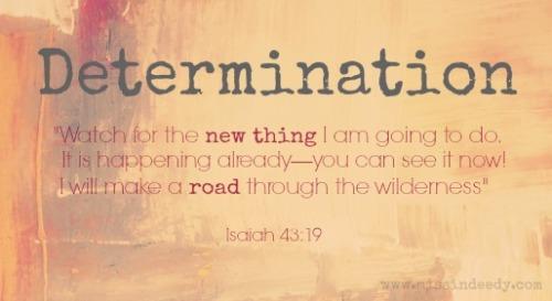 Determination_MTC