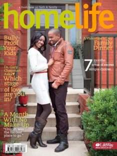 homelife_magazine