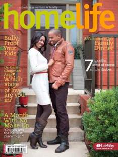 homelife_magazine