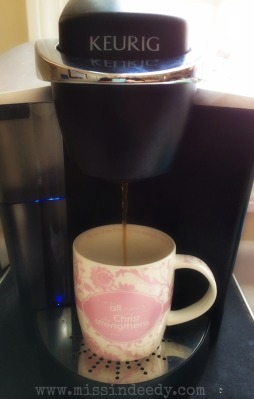 Keurig_Pink_Coffee_Cup_Missindeedy