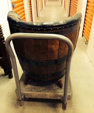 wine_barrel_chair_missindeedy