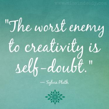 Worst_Enemy_Creativity_Missindeedy