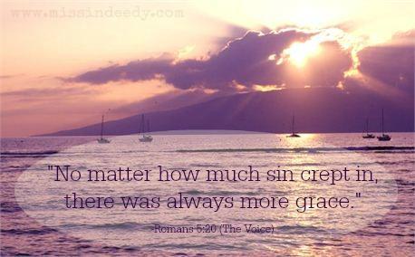 Creationswap_Matt_Gruber_Grace_Abounds