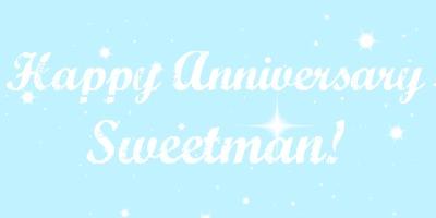 Anniversary_Missindeedy